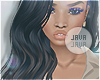J | Josie rust