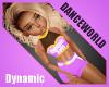 Dynamic Dolls 1