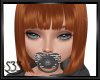 Cassie Kids Ginger Hair