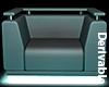 [A] Chair 01_1