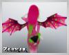 [zlix]Poxi Wings