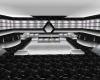 marble & steel club