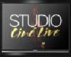 The New Studio One TV