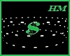 Money Huricane
