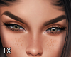 Vexana Eyebrows.L.