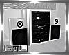 Opulence Streaming Radio