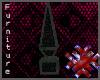 [A] Raiders Obelisk