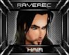 R: Medium Dark Hair