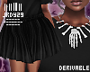 <J> Drv Voodoo Dress 02