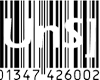 [UnS] Sticker [UnS]