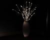 Bedroom 2019 Willow Vase