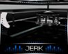 J| Black & Silver Club