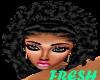 FB}Brazilian Curly Wig