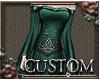 EsmeCullen Custom
