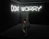 dont worry photo