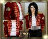 King.Of.Pop [Jacket.MJ]