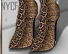 NYCF| More Exclusive $