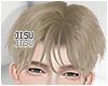 💖 Eunwoo Gold