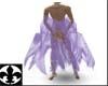 Showgirl Shawl