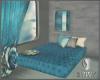 IV. Pristine Chill Bed
