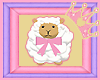 Kawaii Sheep