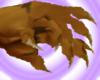 [SLW]Brass Claws {F}