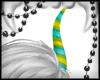 !ß: Beast's Horns.