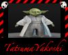 (Tatsuma)Yoda Bundle