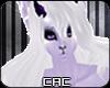 [CAC] Zelenya.Fur