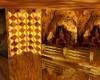 la grotte jaune 2