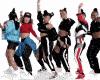 NB. 10p Sexy Dance :::::