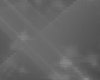 Starry Filler