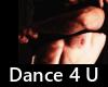 Sexy Slow Dance