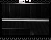 `x: Abode: Mono Room
