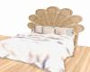 Giselle Minimal Bed vs.3