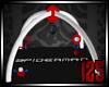 125!Spiderman Playmat