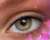 Vida eyes  jade