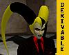 Next Jester (M) DERIVABL