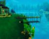 Fairy Lake In LOVE