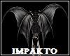 Impakto Wings
