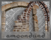 AM:: Brick Arches Enh