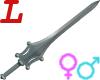 Herman Sword Lf