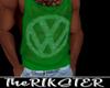 [Rr]  Tank VW