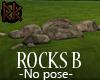 [RK]Rocks B