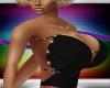 LTR SmrJewel2 Onyx*Busty