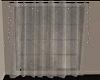 (S)Lovers Loft Curtain
