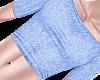 * blue femboy top x