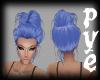 {Pye}Cera Blue