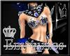 (Em) App War Armour Blue