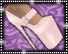 Rach*PastelPlats-Pink